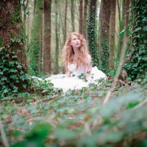 Anna Groniecka Photography Exhibition
