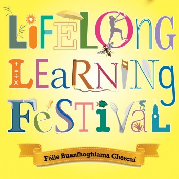 Clonakilty Lifelong Learning Festival 2016