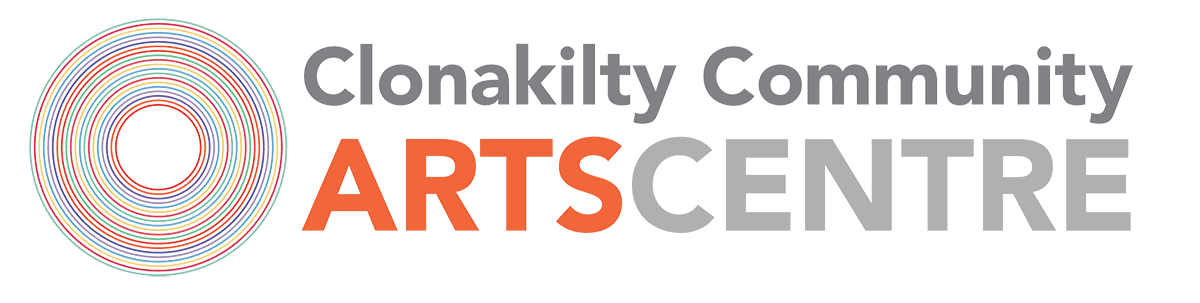Clonakilty Community Arts Centre