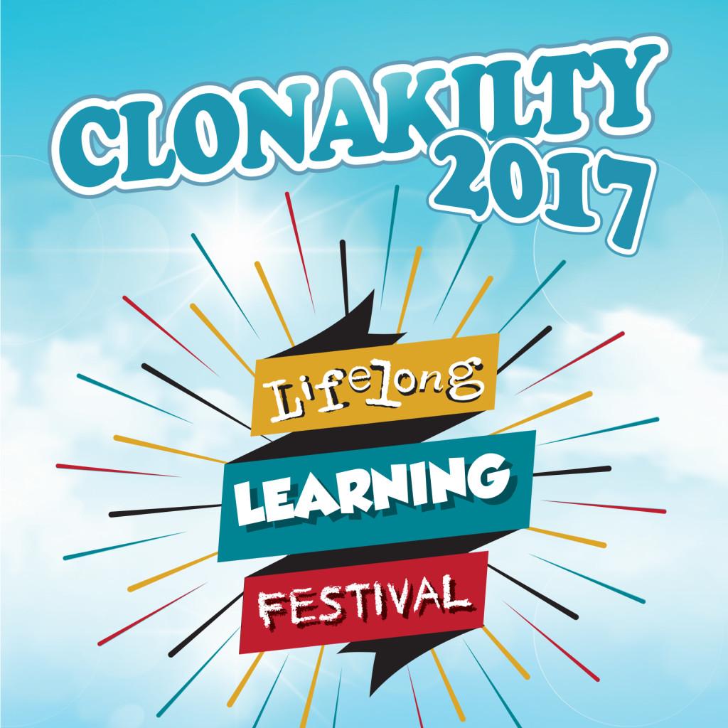 Clonakilty Lifelong Learning Festival 2017