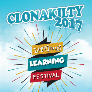 Clonakilty Lifelong Learning Festival 2017