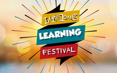 Lifelong Learning Festival